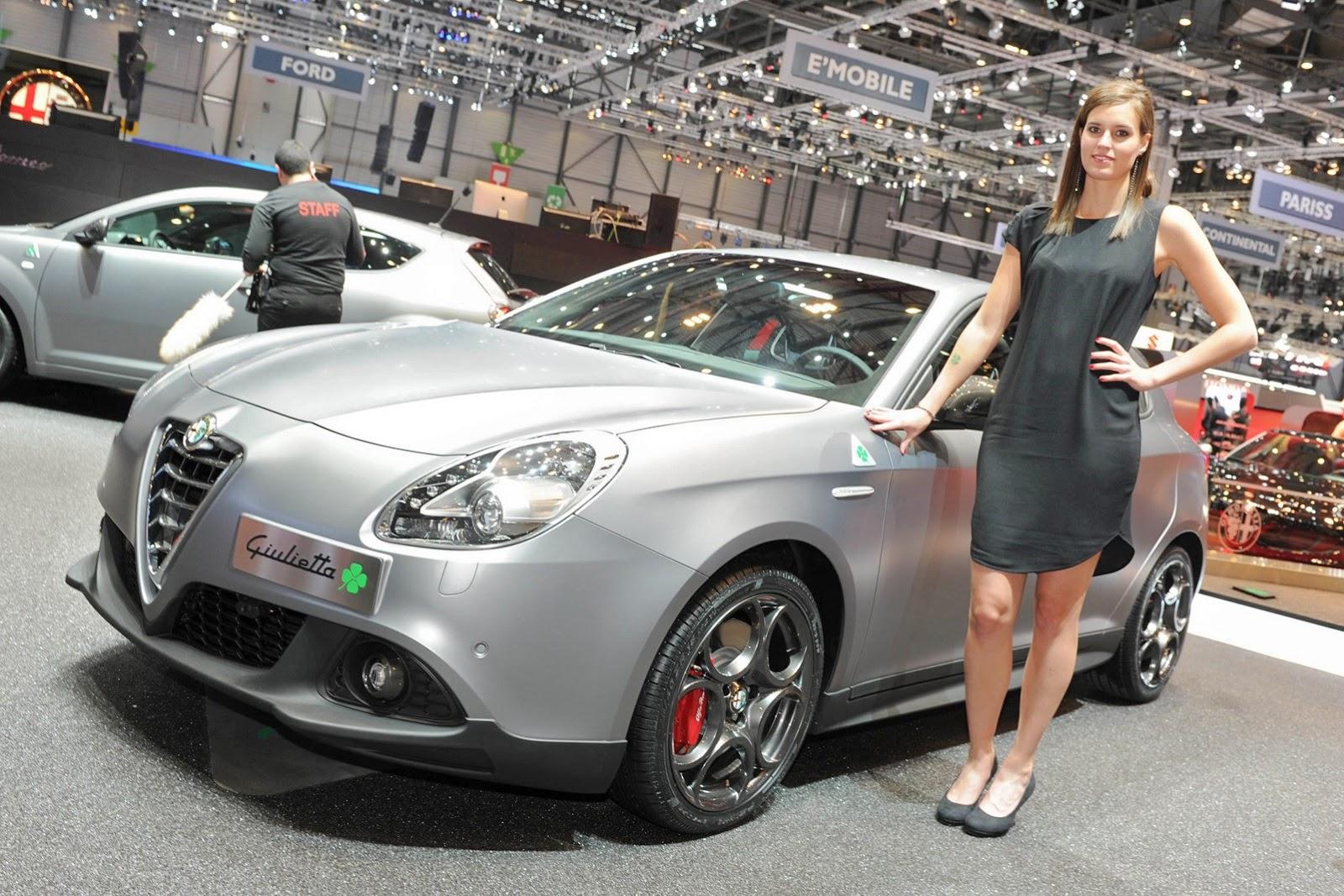 Alfa romeo mito qv top speed 13