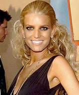 Jessica Simpson Hairstyles 9 Jpg Super Style