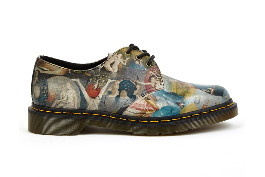 dr_martens_hieronymus_bosch_heaven_three_hole_shoes_11.jpg