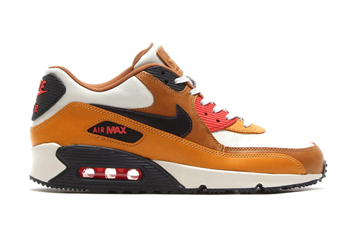 nike_2014_holiday_air_max_escape_pack_2.jpg