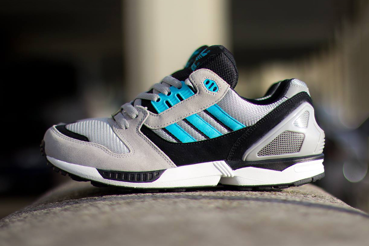 adidas zx 8000 torsion shop