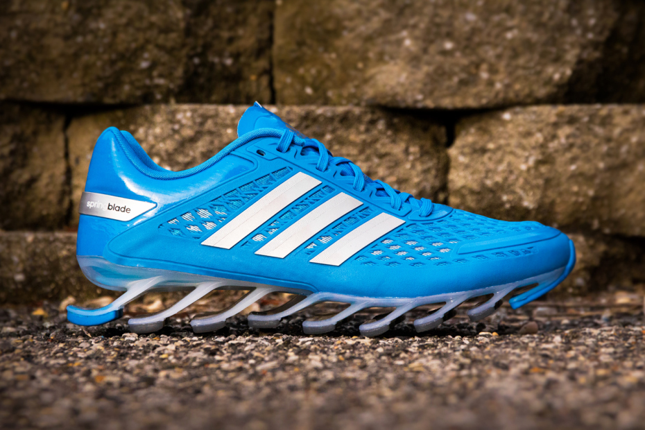 where can i buy adidas springblade razor aliexpress d55cc 196b6 2b44a73f1b