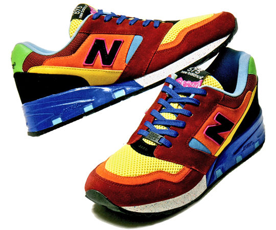 new balance shoes sneakers