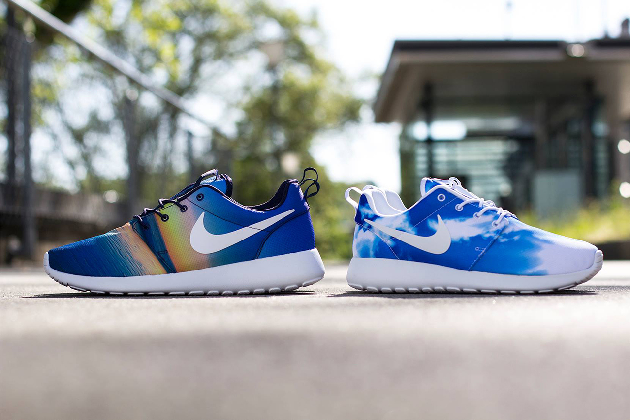 nike_roshe_run_santa_monica_pack_1.jpg