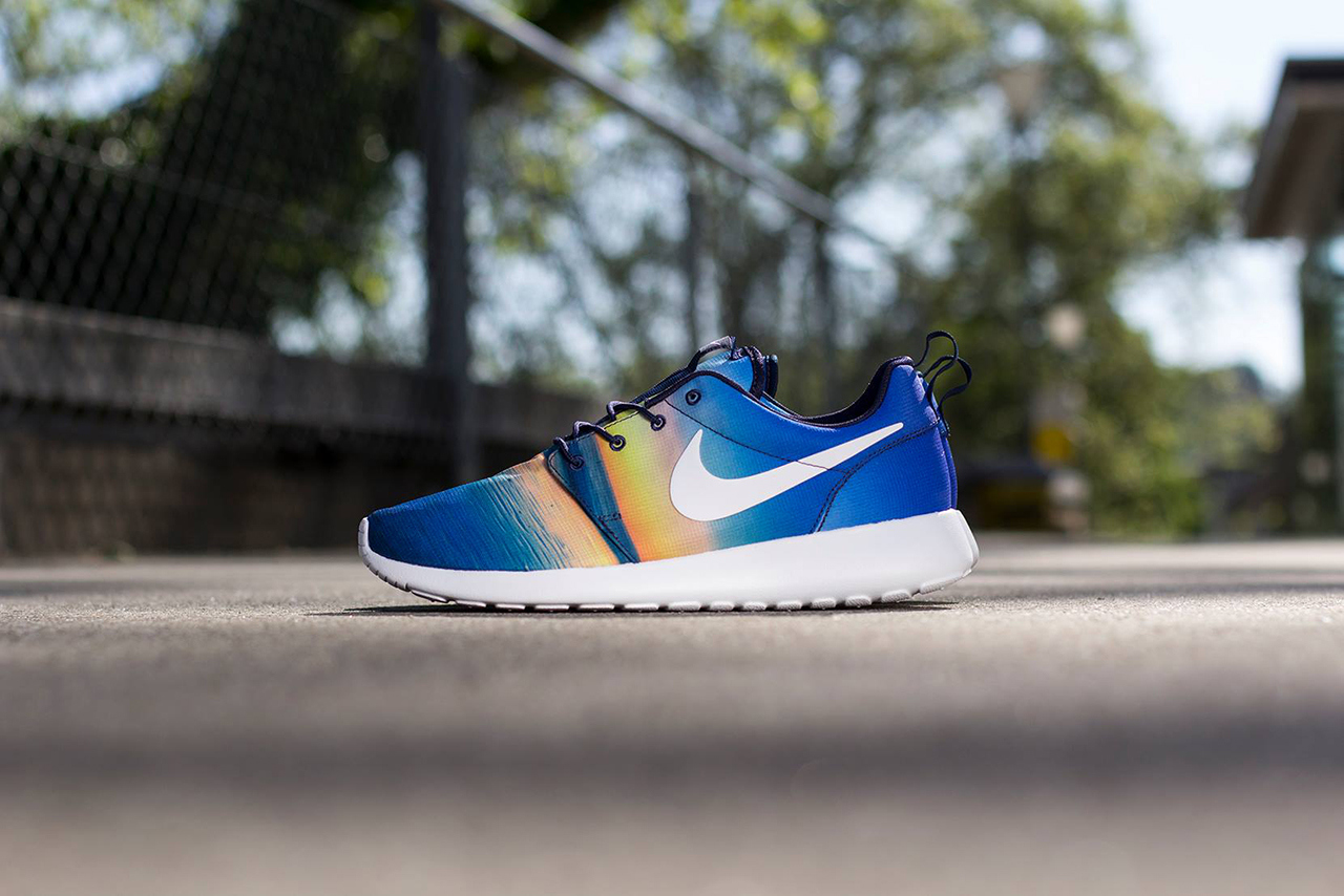 nike_roshe_run_santa_monica_pack_3.jpg