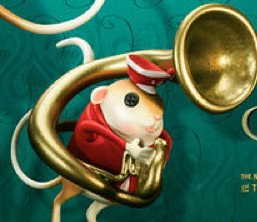 Magnetic Fields Compose The Tunes For Coraline Musical Fooyoh Entertainment