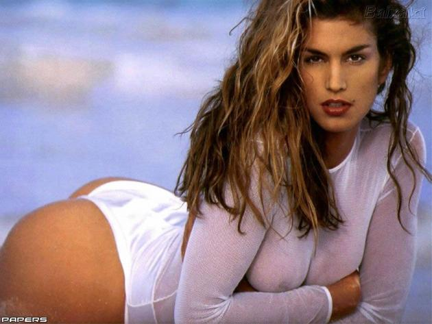 cindy-crawford-sex-video-clips-chubby-pickle-richard-simmons