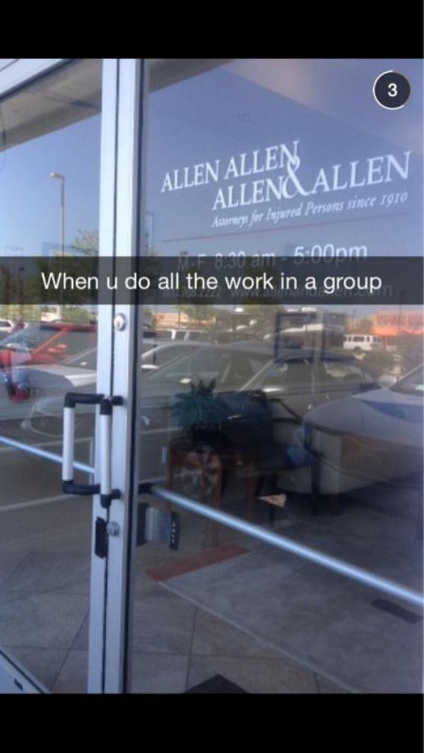 Image of: Birdie Sanders Fooyohcom 22 Funny Snapchats Youll Find Hilarious