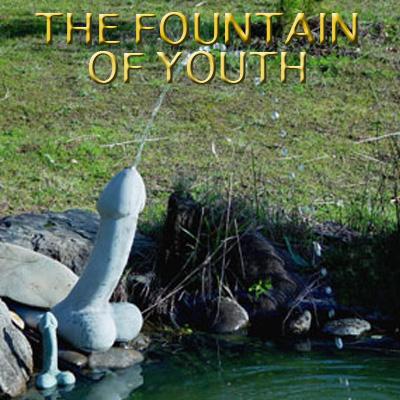 gruppovoy-spermo-fontan-torrent