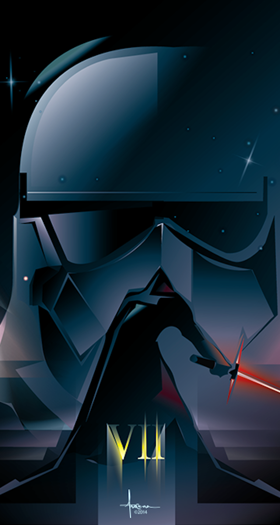 Download These Star Wars Wallpapers Now FOOYOH ENTERTAINMENT