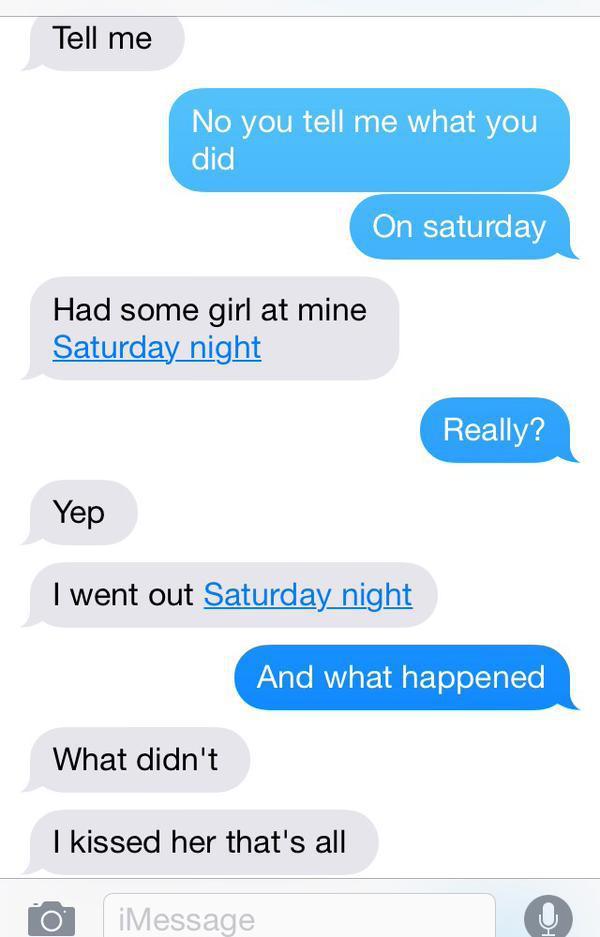funny april fools jokes for boyfriend