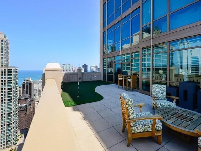 Ocean View Condominium Staten Island