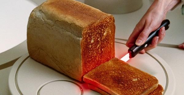 Чем можно заменить тост