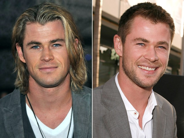13 Tips For Any Guy Who Wants to Pull Off The Long Hair Look