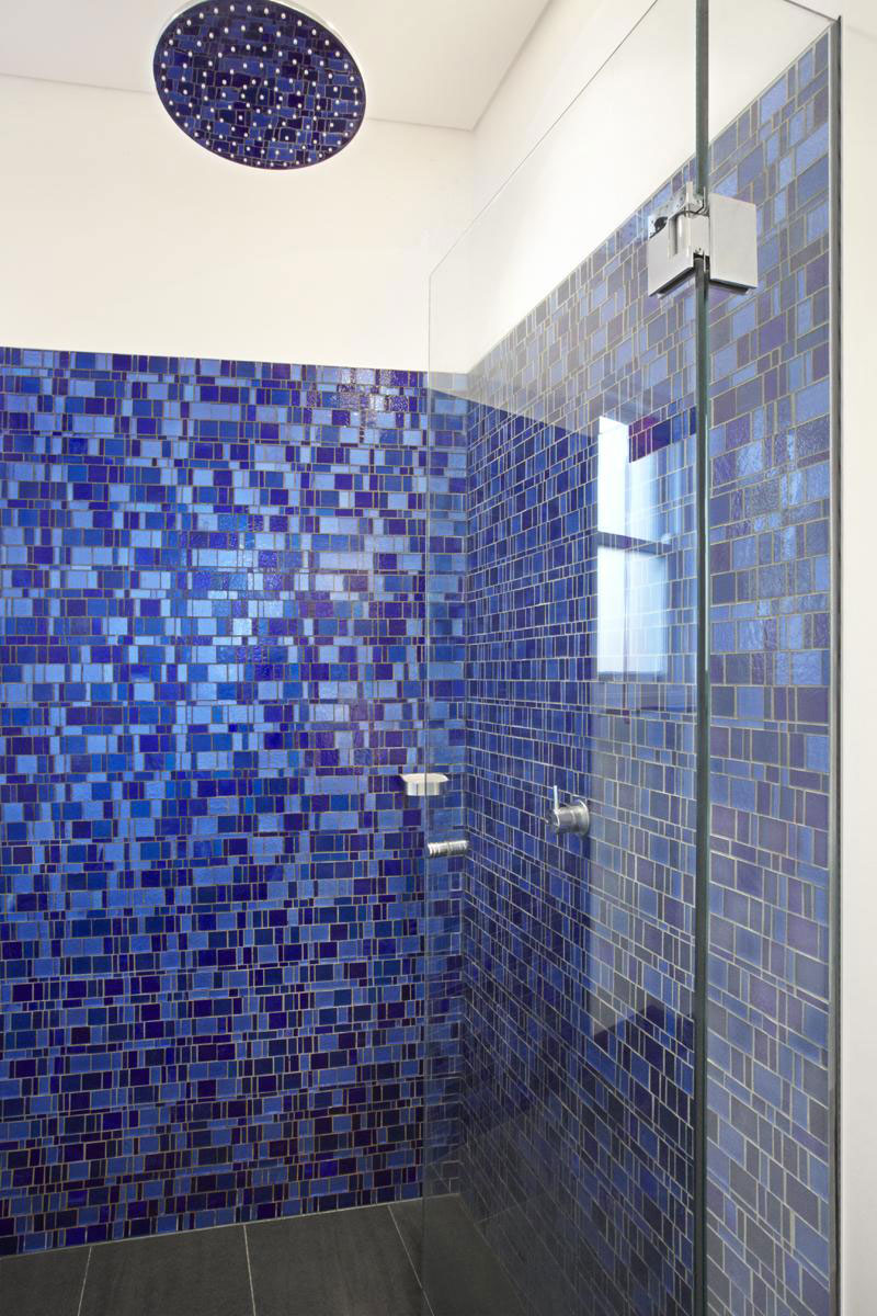 30 Awesome Bathroom Ideas You Will Love