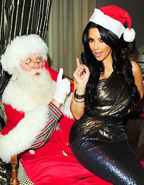 The Kardashians Cancelled Their Xmas Special :: FOOYOH ENTERTAINMENT