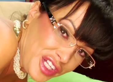 porn-star-that-looks-like-sarah-palin-cute-pettite-nude-girl-videos