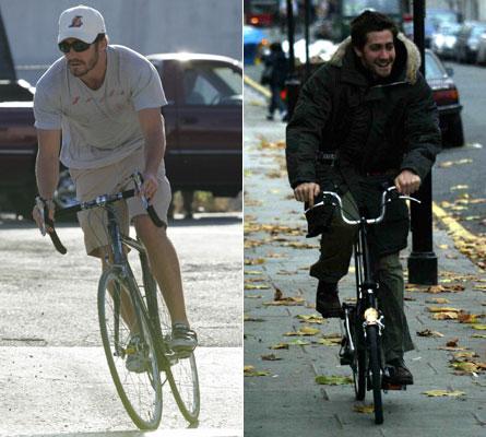 2 Jake Gyllenhaal Bike G Jpg