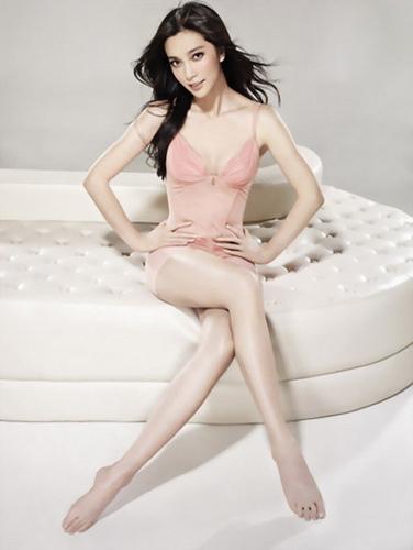 Korean celebrity song ji hyo love scene 9