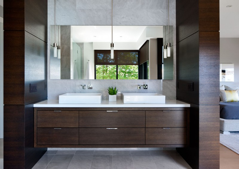 Burkehill Residence In Canada Is Sq Ft Of Luxury FOOYOH - Burkehill residence canada