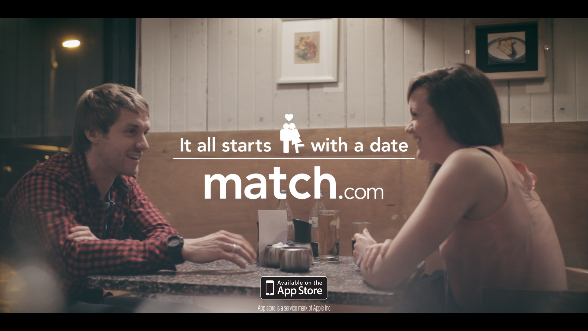 girl i am dating is still on match com Dating sequentially in a exclusively although is possible for getting to the marriage state, not dating exclusively isn't immoral, and can also in the beginning be helpful in understanding which type of mate would be most successful for a marriage.