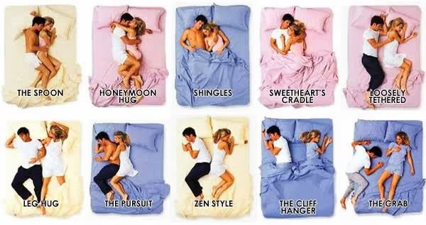couples_sleeping_positions.jpg