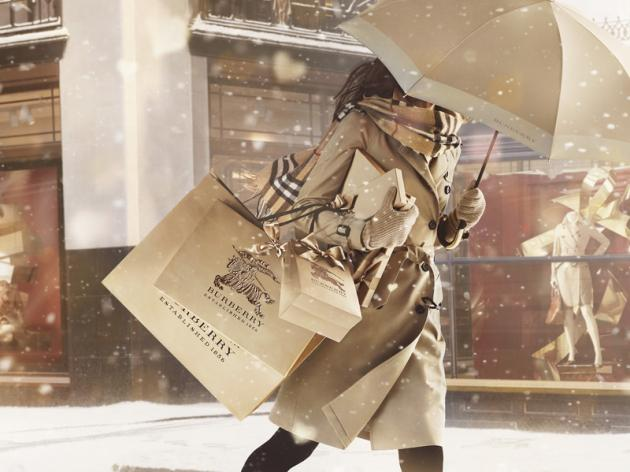 Burberry_With_Love_2013_01.jpg