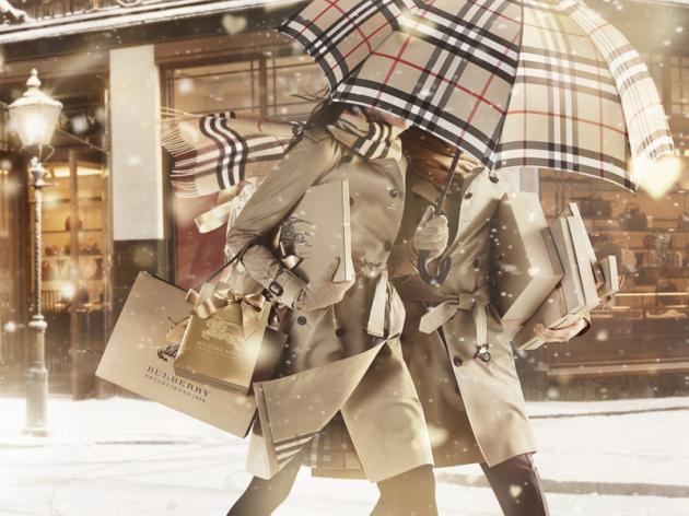 Burberry_With_Love_2013_03.jpg