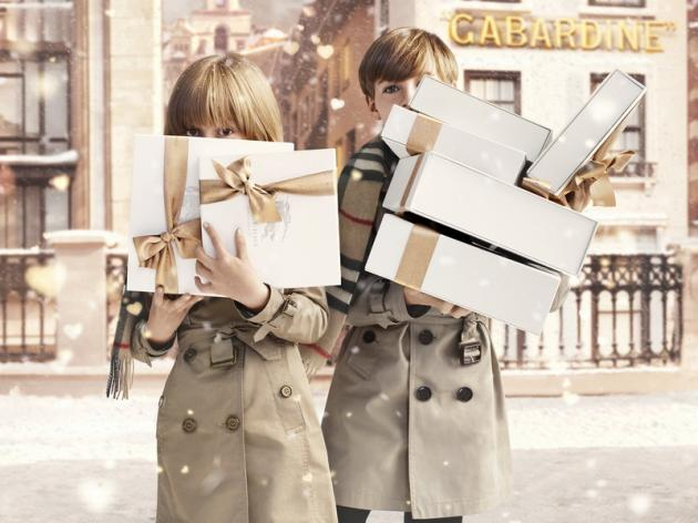 Burberry_With_Love_2013_04.jpg