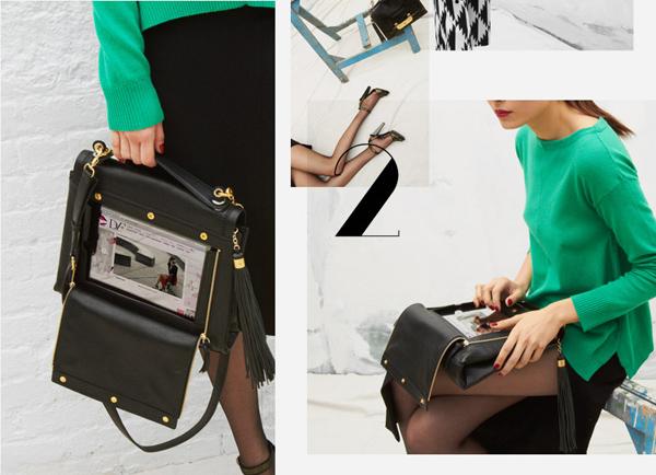 Diane Von Furstenberg Ipad Handbag 6a00d83451c76a69e2017392381553970b Jpg