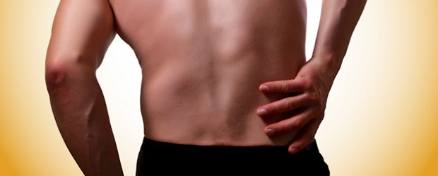 5_most_common_back_pain_1_2.jpg