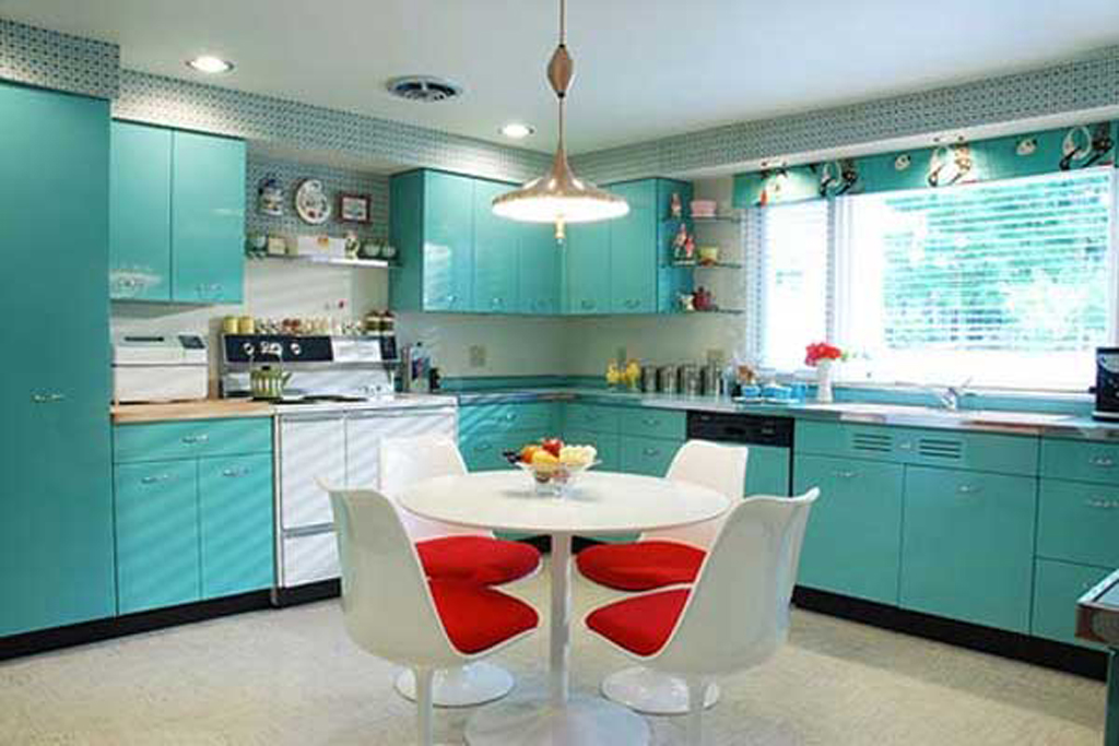 Creative Kitchen Designs 15 creative kitchen designs for your inspiration :: fooyoh