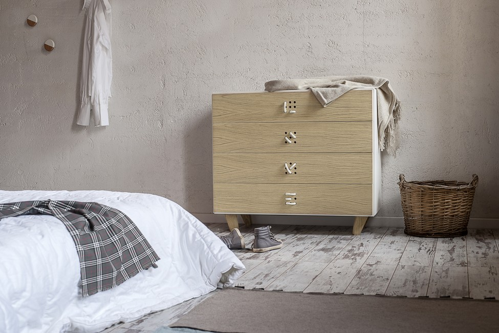 NODO_CHEST_OF_DRAWERS_AMB_ANDREA_BRUGNERA_DESIGNER_FORMABILIO_.jpg