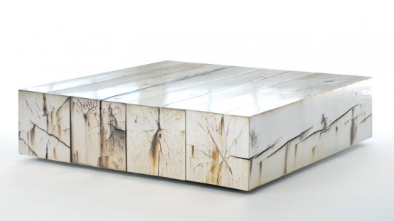Silver Tables Of Fir With All Imperfections 5 554x311 Jpg 1