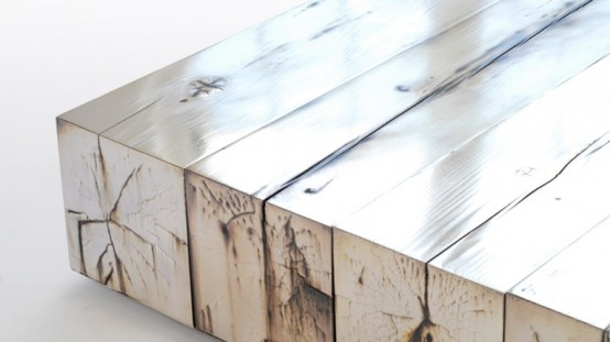 Marvelous ... Silver_tables_of_fir_with_all_imperfections_3_554x311  Silver_tables_of_fir_with_all_imperfections_4_554x311