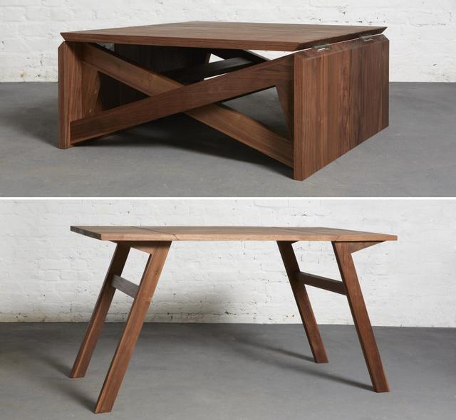 Table2 Jpg