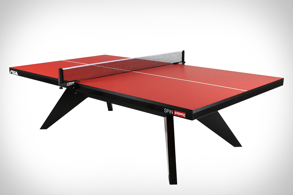 Spin_Standard_Ping_Pong_Table_01.jpg