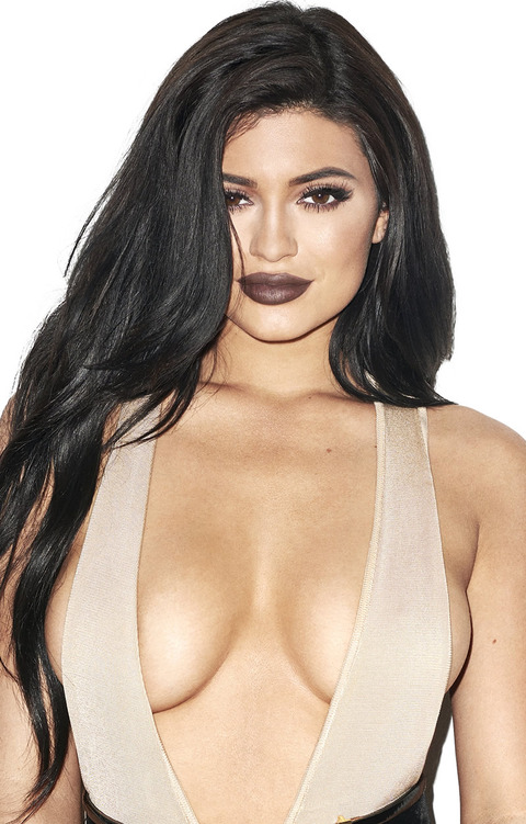 gallery_main_Kylie_Jenner_Terry_Richardson_03.jpg