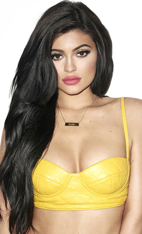 gallery_main_Kylie_Jenner_Terry_Richardson_14.jpg