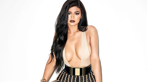 gallery_main_Kylie_Jenner_Terry_Richardson_16.jpg