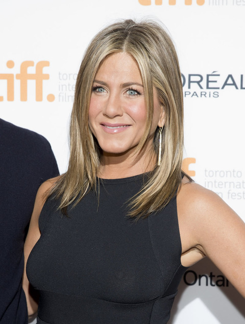 jennifer-aniston-gq-pics-nipples-shemale-cum-gulpers-free-pics