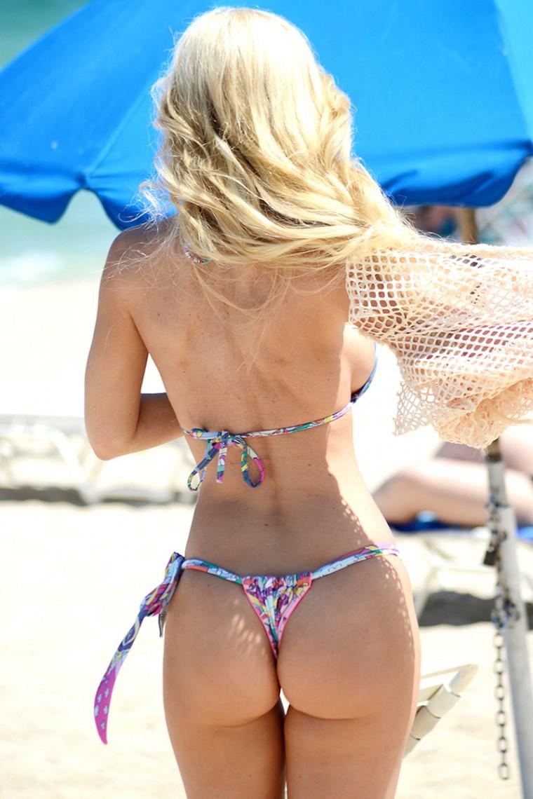 Josephine Skriver Jasmine Tookes Nude - 7 Photos,Maria sharapova bikini Sex clip See through pics of kim kardashian,Lucy collett sexy and topless 5 pics