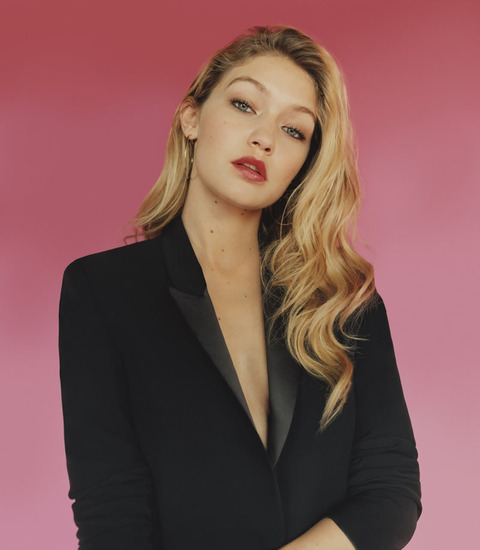 gallery_main_Gigi_Hadid_Sexy_For_Topshop_14.jpg