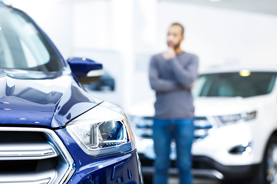 best_questions_to_ask_when_buying_a_car_eca76b9a.png