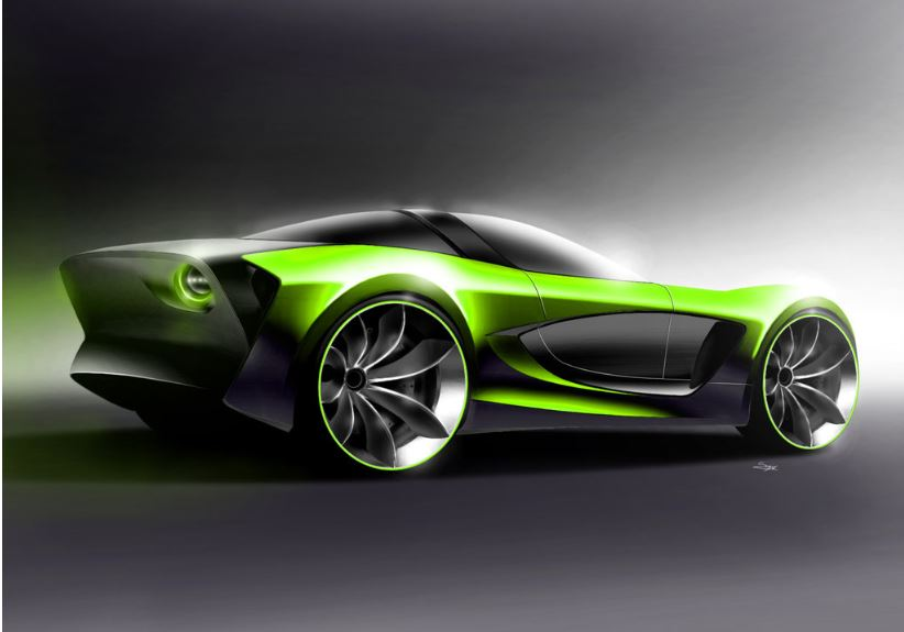 Future Cars 2020 >> These Future Car Techs Are Expected By 2020 And They Ll Blow Your