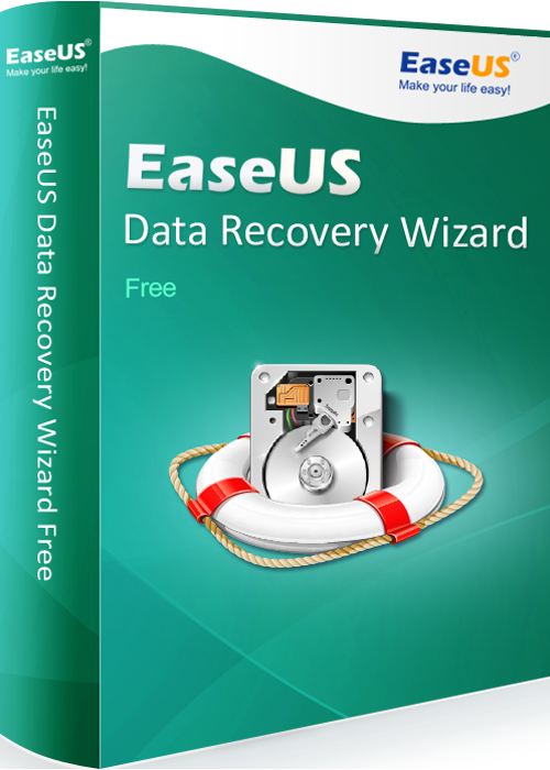 data_recovery_software.png