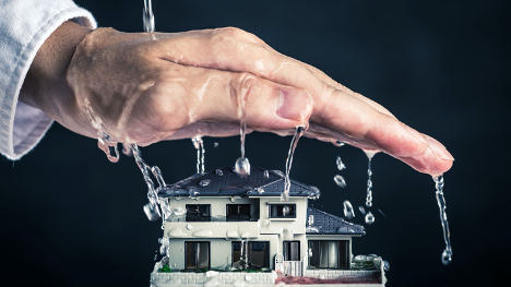 Find_out_whether_your_home_insurance_covers_water_damage.png