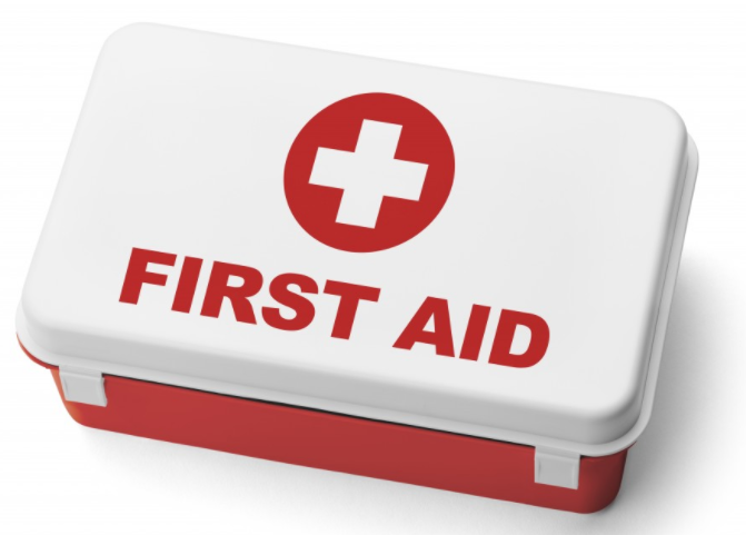 What Should I Include in a Home First Aid Kit? :: FOOYOH