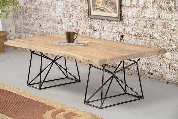 Solid_Wood_INDIANA_Bare_Coffee_Table.jpg