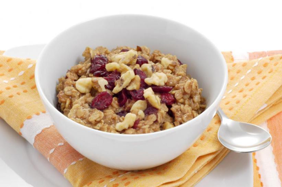 bowl_of_oatmeal.png